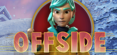 OFFSIDE PC Game Free Download for Mac