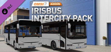 OMSI 2 Add-on Irisbus Intercity Pack PC Game Free Download for Mac