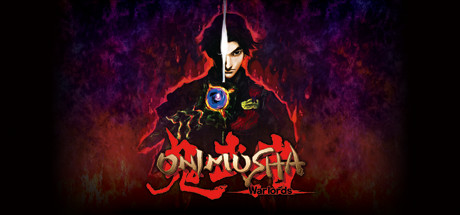 Onimusha Warlords PC Game Free Download for Mac