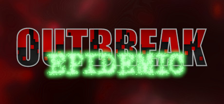 Outbreak: Epidemic PC Game Free Download for Mac
