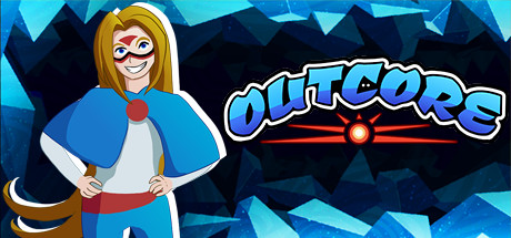 Outcore PC Game Free Download for Mac