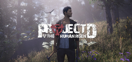 PROJECT D : Human Risen PC Game Free Download for Mac