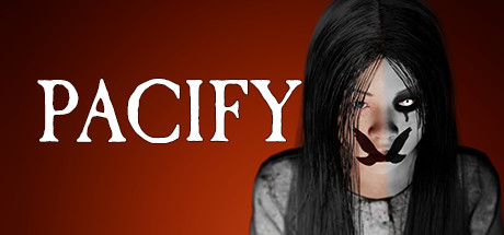 Pacify PC Game Free Download for Mac