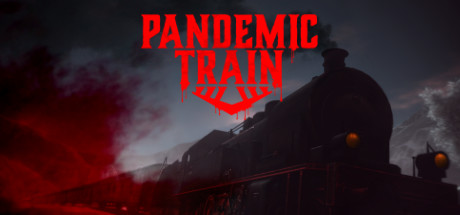 Pandemic Train PC Game Free Download for Mac