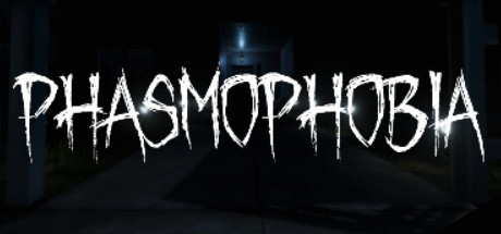 Phasmophobia PC Game Free Download for Mac