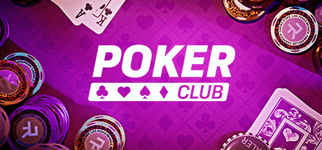 Poker Club PC Game Free Download for Mac