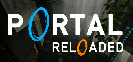 Portal Reloaded PC Game Free Download for Mac
