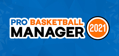 Pro Basketball Manager 2021 PC Game Free Download for Mac