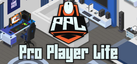 Pro Player Life PC Game Free Download for Mac