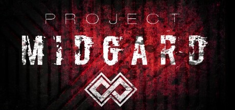 Project Midgard PC Game Free Download for Mac