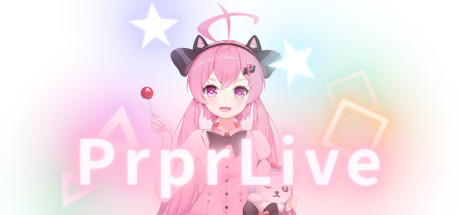 PrprLive PC Game Free Download for Mac