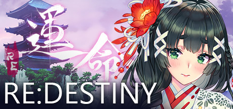 ReDESTINY PC Game Free Download for Mac