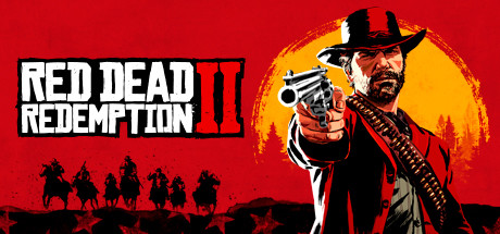 Red Dead Redemption 2 PC Game Free Download for Mac