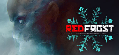 Red Frost PC Game Free Download for Mac