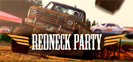 Redneck Party PC Game Free Download for Mac