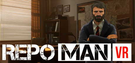 Repo Man VR PC Game Free Download for Mac