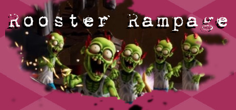Rooster Rampage PC Game Free Download for Mac
