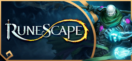 RuneScape PC Game Free Download for Mac