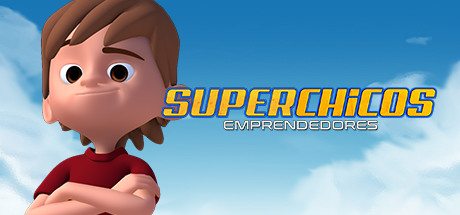 SUPERCHICOS PC Game Free Download for Mac