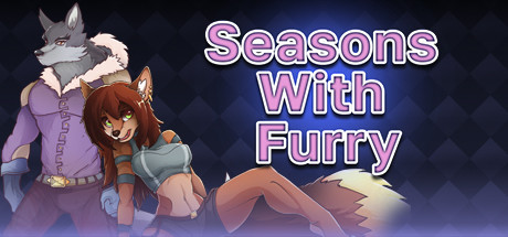 Seasons With Furry PC Game Free Download for Mac