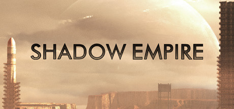 Shadow Empire PC Game Free Download for Mac