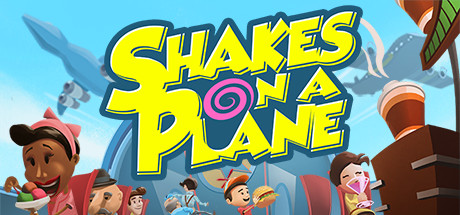 Shakes on a Plane PC Game Free Download for Mac