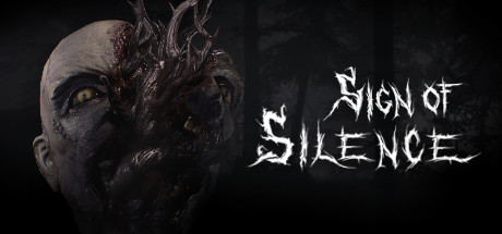 Sign of Silence PC Game Free Download for Mac