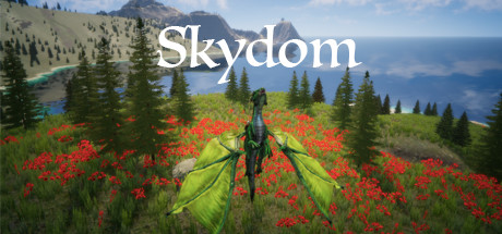 Skydom PC Game Free Download for Mac