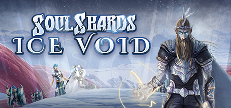 Soul Shards PC Game Free Download for Mac