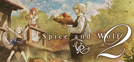 Spice&Wolf VR2 PC Game Free Download for Mac