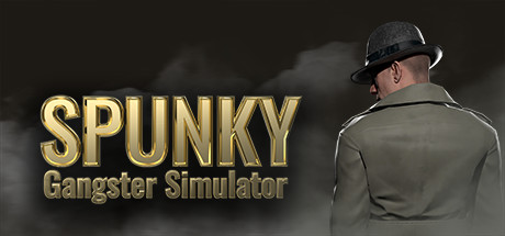 Spunky Gangster Simulator PC Game Free Download for Mac