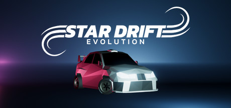 Star Drift Evolution PC Game Free Download for Mac