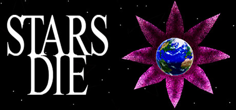Stars Die PC Game Free Download for Mac