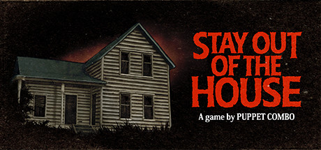 Stay Out of the House PC Game Free Download for Mac