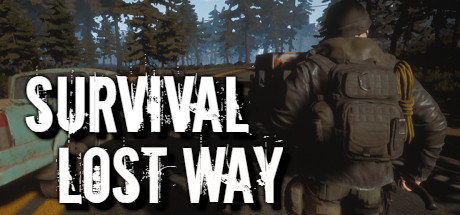Survival: Lost Way PC Game Free Download for Mac