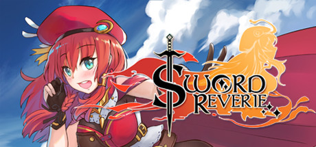 Sword Reverie PC Game Free Download for Mac