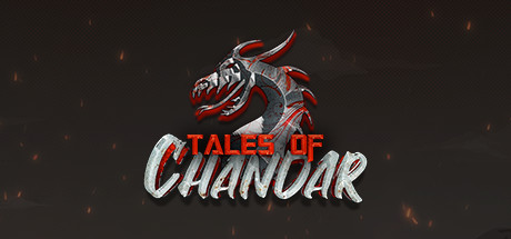 Tales Of Chandar PC Game Free Download for Mac