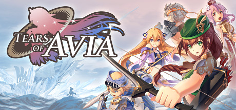 Tears of Avia PC Game Free Download for Mac