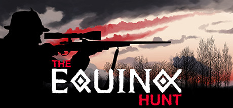 The Equinox Hunt PC Game Free Download for Mac