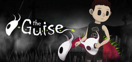 The Guise PC Game Free Download for Mac