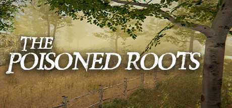 The Poisoned Roots PC Game Free Download for Mac