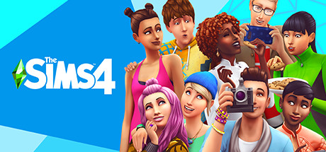 The Sims™ 4 PC Game Free Download for Mac