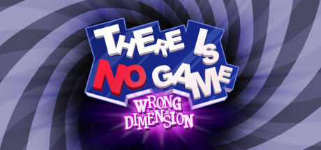 There Is No Game Wrong Dimension PC Game Free Download for Mac