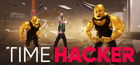 Time Hacker PC Game Free Download for Mac