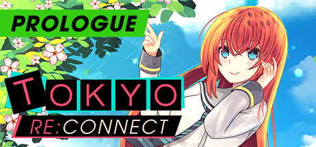 Tokyo Re:Connect Prologue PC Game Free Download for Mac