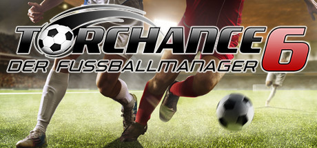 Torchance 6 PC Game Free Download for Mac