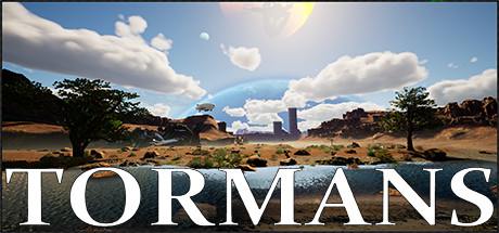 Tormans PC Game Free Download for Mac