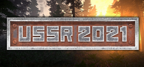 USSR 2021 PC Game Free Download for Mac