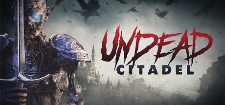 Undead Citadel PC Game Free Download for Mac