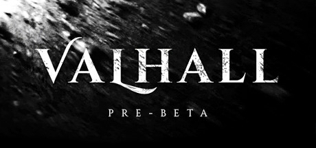 VALHALL Harbinger PC Game Free Download for Mac